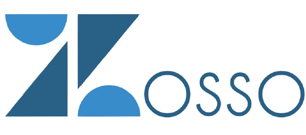 Zosso